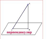 перпендикуляр 3