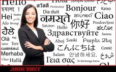 лингвист 2